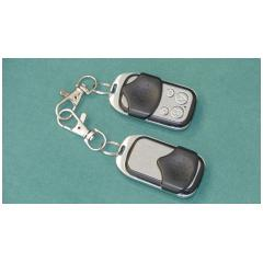 RH3 Profi 1900755 ovládání bočních dveří