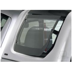 RH3 Special 1900754 výklopné boční okno - otevřené