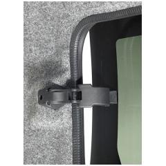 RH3 Special 1900779 boční výklopná okna zevnitř