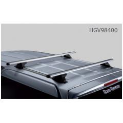 HGV98441 posuvné příčníky na RH3