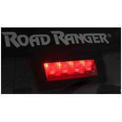 RH3 Standard 1900758 třetí brzdové světlo