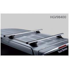 HGV98401 posuvné příčníky na RH4