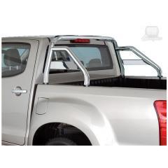 Ochranné rámy Road Ranger 15U4119