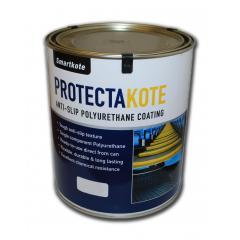 ProtectaKote_4l
