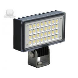 Pracovní LED osvětlení